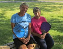 pickleball_peterson and gaines