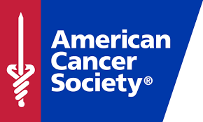 American Cancer society charity tournament